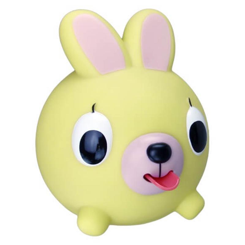 Žaislas vaikams Jabber Ball kiškutis