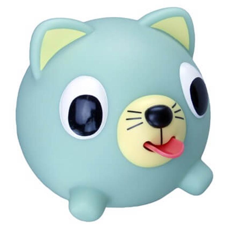Žaislas vaikams Jabber Ball katytė