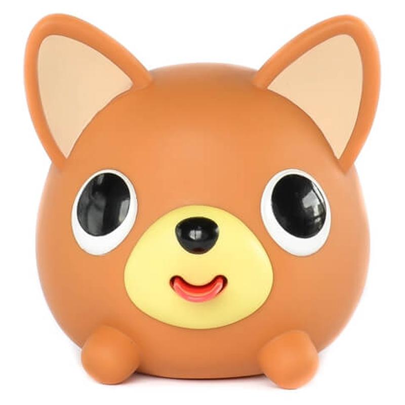 Žaislas vaikams Jabber Ball šuniukas
