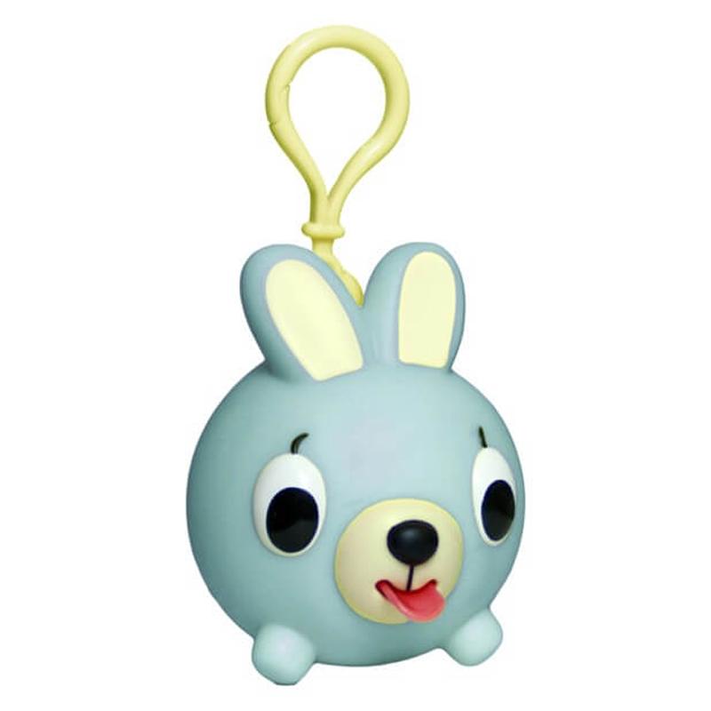 Žaislas Vaikams Jabber Ball Jr Bunny Green