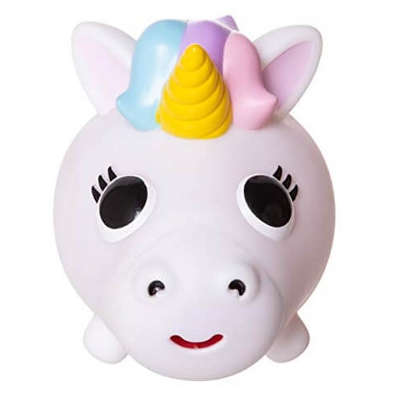 Žaislas Vaikams Jabber Ball Jr Bunny Pink