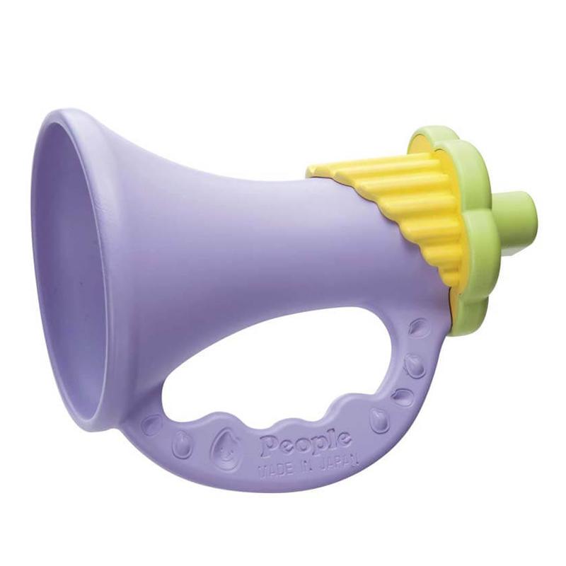 Kalbos raidą skatinantis Brain Builders žaislas kūdikiams pirmieji žodžiai