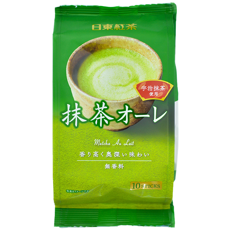 japoniska matcha arbata