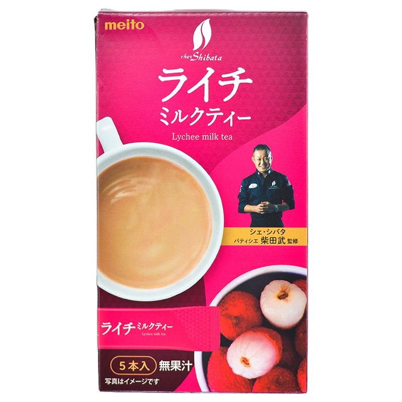 japoniska vaisine arbata