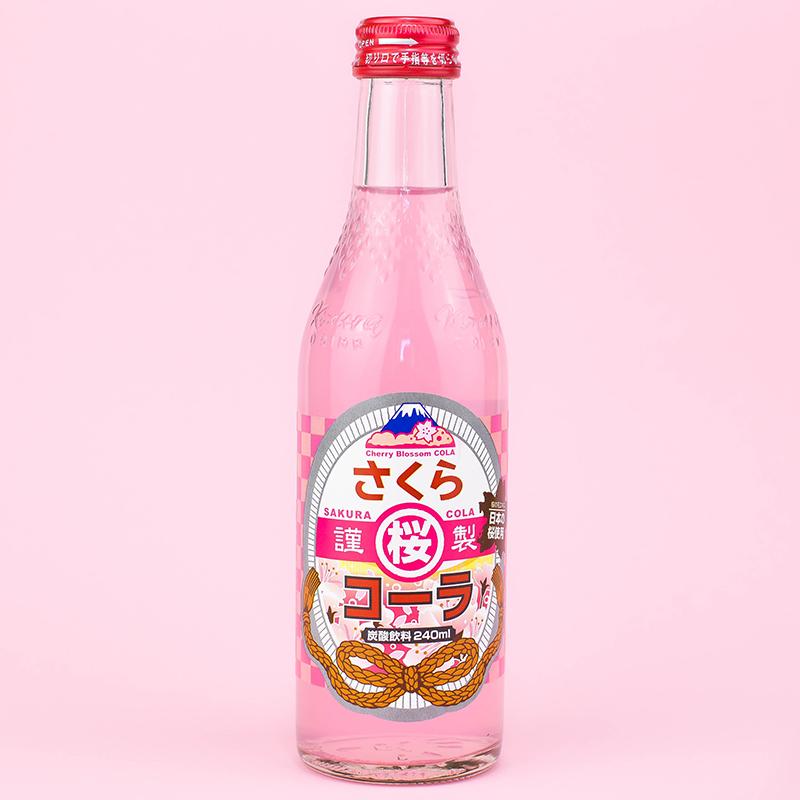 japoniski saldainiai kramtoma guma staigmena